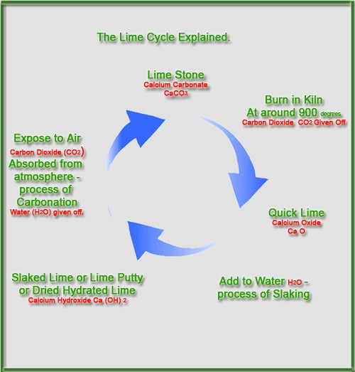 Lime_Cycle